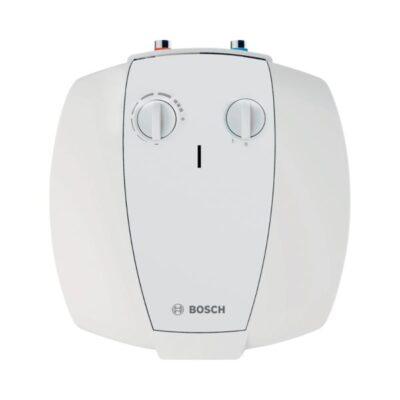 karsto-vandens-sildytuvas-bosch-tronic-tr2000t